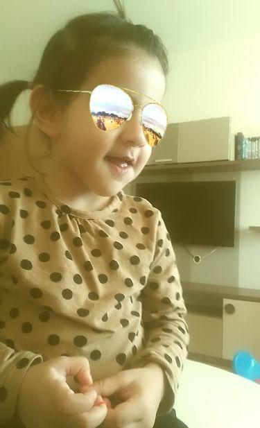ELİF NUR