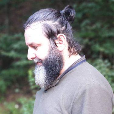 Halil İbrahim Dügencili
