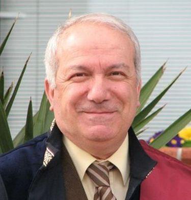Erkan  REHBER