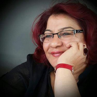 Pınar CETIN