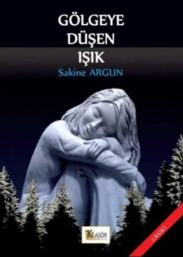 Sakine Argun