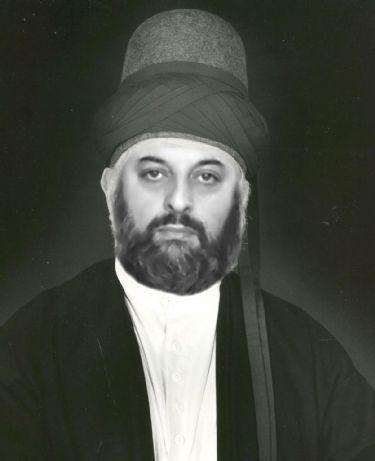 Derviş Baba