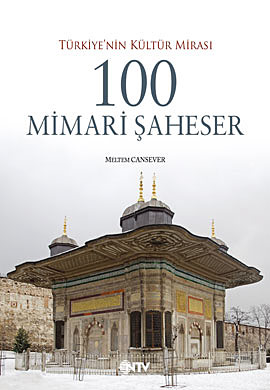 100 Mimari Şaheser