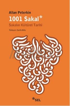 1001 Sakal