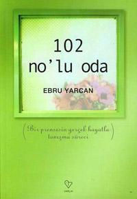 102 No'lu Oda