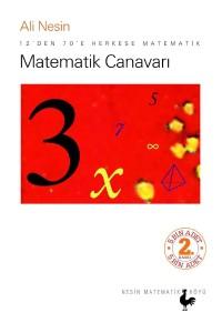 12`den 70`e Herkese Matematik