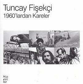 1960'lardan Kareler