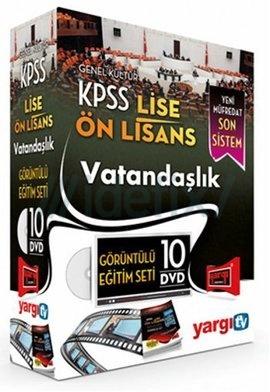 2014 KPSS Lise