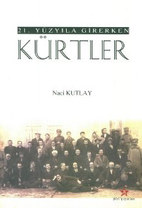 21. Yüzyıla Girerken Kürtler
