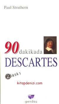 90 Dakikada Descartes