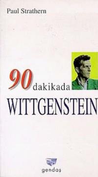 90 Dakikada Wittgenstein