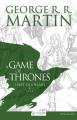 A Game Of Thrones - Taht Oyunları (2 Cilt)