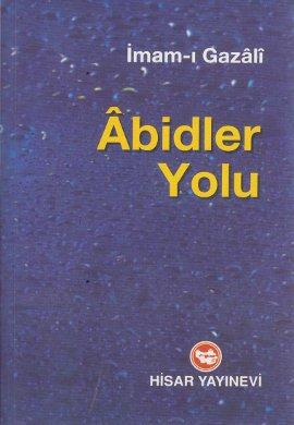 Abideler Yolu