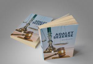 ADALET SEZERSE