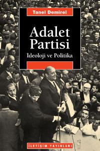 Adalet Partisi