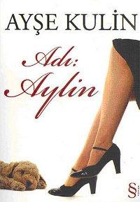 Adı:Aylin