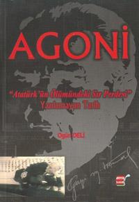 Agoni