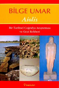 Aiolois Bir Tarihsel Coğrafya Araştırması