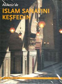 Akdeniz`de İslam Sanatını Keşfedin
