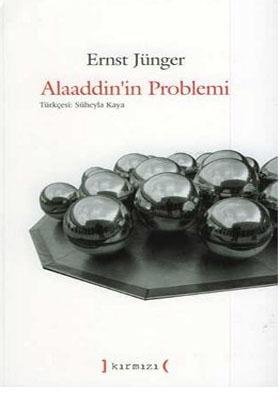 Alaaddin'İn Problemi