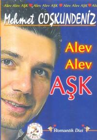 Alev Alev Aşk