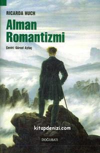 Alman Romantizmi