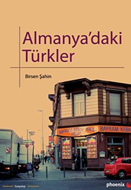 Almanya'daki Türkler