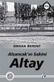 AltayAlsancak'ın Sakini