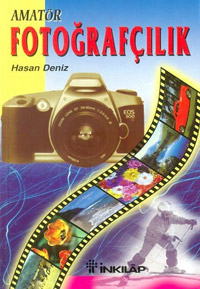Amatör Fotoğrafçılık