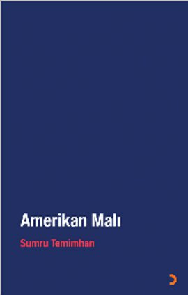 Amerikan Malı