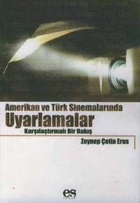 Amerikan ve Türk Sinemalarında Uyarlamalar