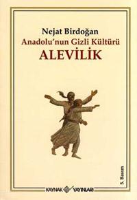 Anadolu`nun Gizli Kültürü