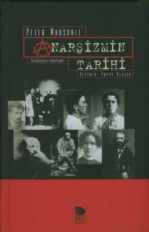 Anarşizmin Tarihi