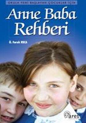 Anne Baba Rehberi