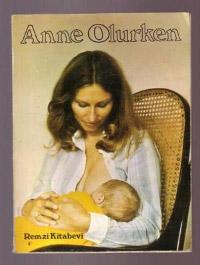 Anne Olurken