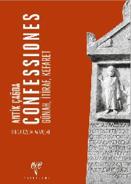 Antik Çağda Confessiones