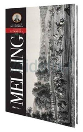 Antonie Ignace Melling