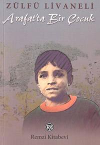 Arafat`ta Bir Çocuk