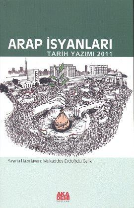 Arap İsyanları