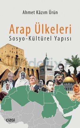 Arap Ülkeleri Sosyo