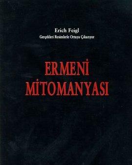 Armenian Mythomania