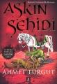 Aşkın Şehidi Kerbela Serisinin İlk Romanı