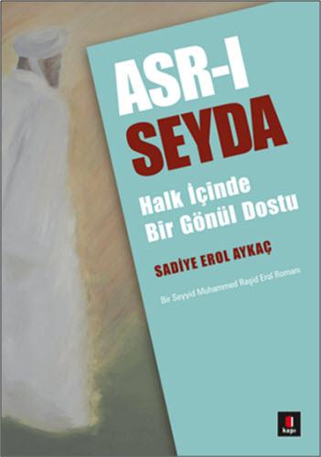 Asrı Seyda