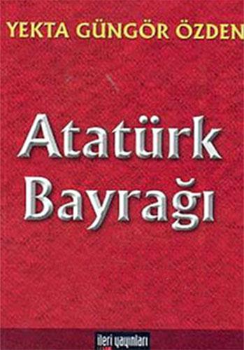 Atatürk Bayrağı