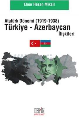 Atatürk Dönemi Türkiye
