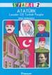 Ataturk Leader Of Turkish People
