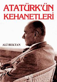 Atatürk`ün Kehanetleri