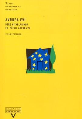 Avrupa Evi
