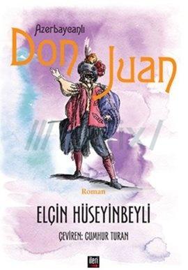 Azerbaycanlı Don Juan