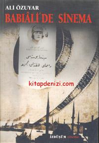 Babıali`de Sinema